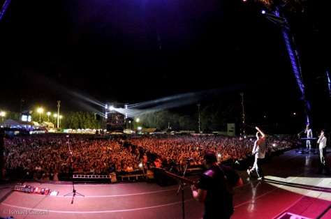 calle 13_personalfest
