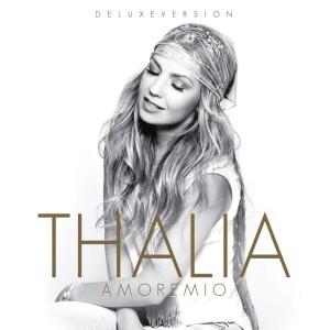 thalia-amoremio-1024x1024