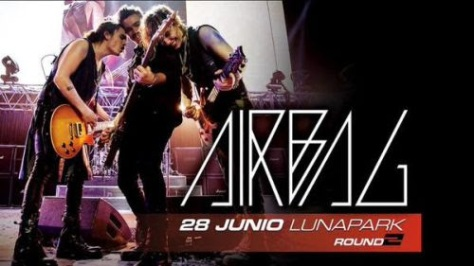 airbag-1