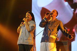 gardel-show bersuit