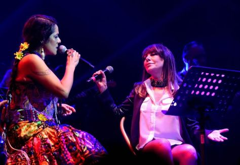 lila downs rex1
