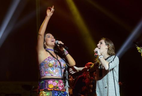 lila downs rex2
