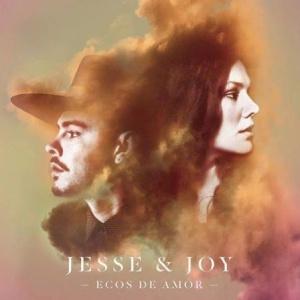 single jesse y joy