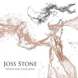 Tapa joss stone