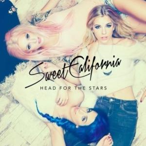 tapa sweet california