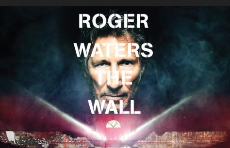 tapa the wall