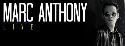 marc-anthony