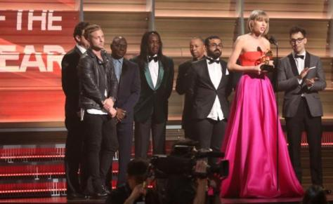 grammy_2016_taylor_swift