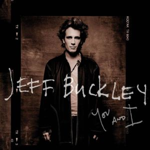 tapa jeff buckley