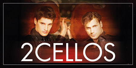 2Cellos-lunapark