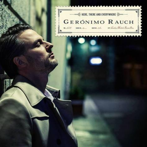 geronimo-rauch-tapa-cd