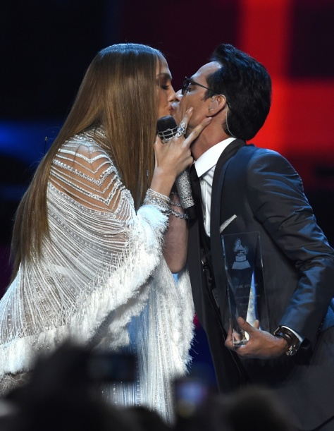marc-anthony-jlo