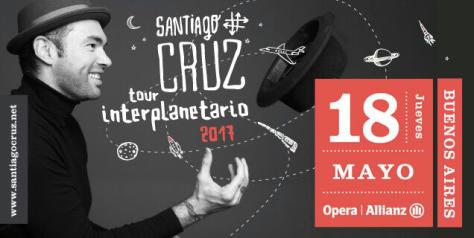 santiago-cruz